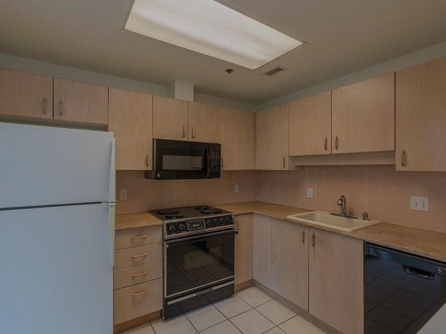Image-Enhancement-Example-kitchen-Before